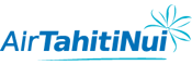 AIR TAHITINUI