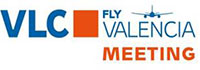 FLY VALENCIA MEETING