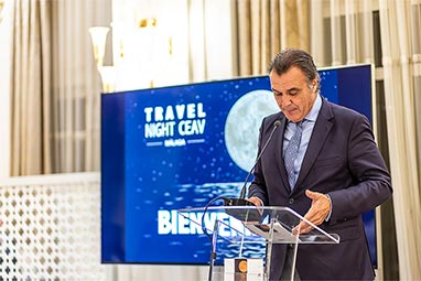 TRAVEL_NIGHT_CEAV_MALAGA-0209_s