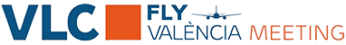 VLC - FLY VALENCIA MEETING