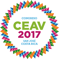Congreso 2017 Costa Rica