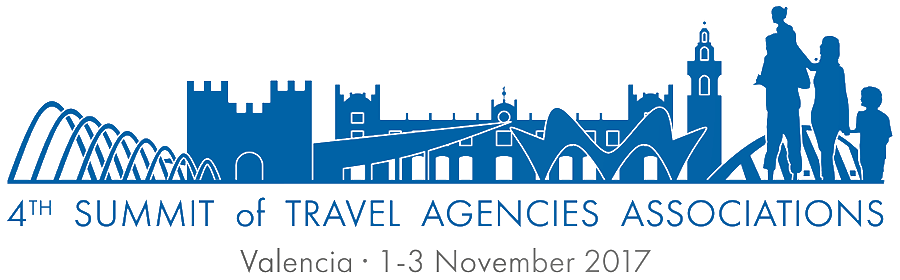 4 SUMMIT of TRAVEL AGENCIES ASSOCIATIONS - VALENCIA